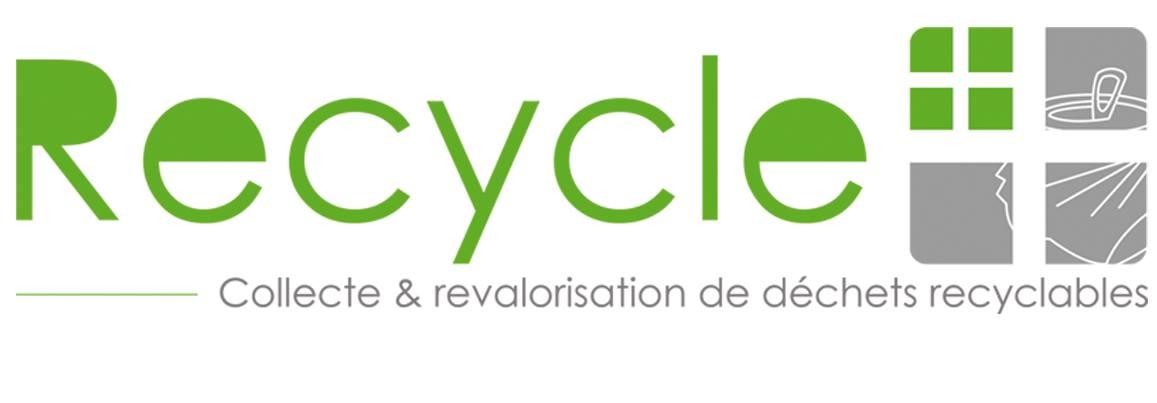 Recycle plus