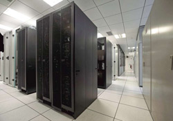 efficacite-energetique-datacenter