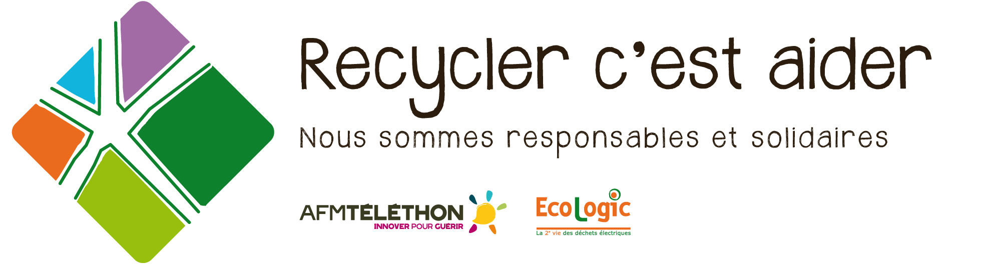 logo-recycler-cest-aider