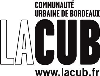 logo_noir CUB