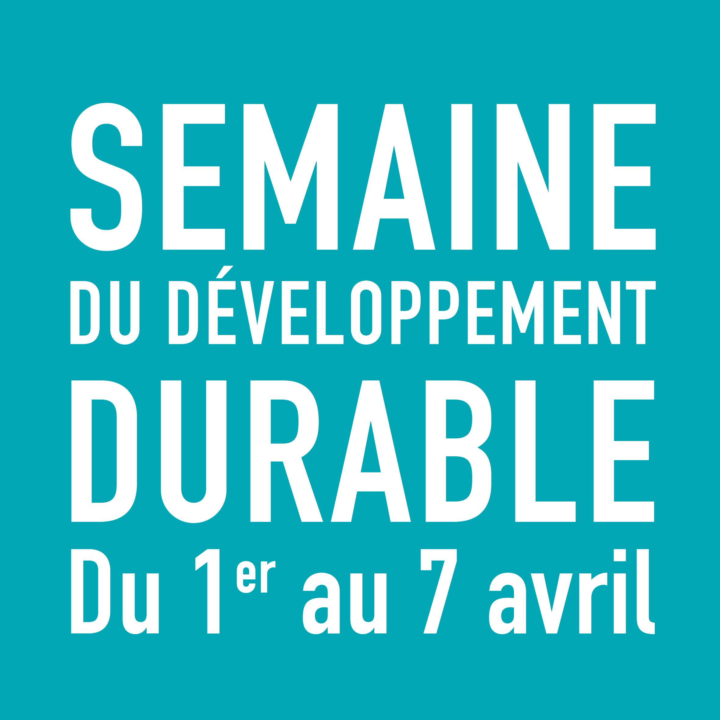13208-crea-logo-SDD2014_bleu