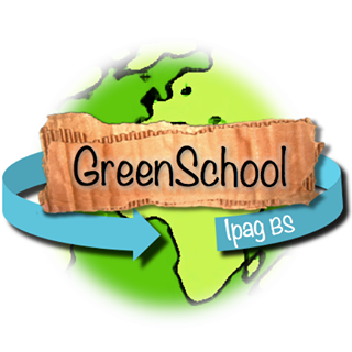 GreenSchool Ipag