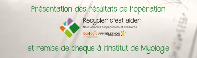bilan-telethon-2013-29-tonnes-deee-institut-myologie