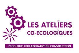 logo fabrique ecologique