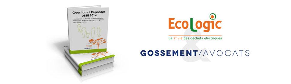 faq-deee-2014-ecologic
