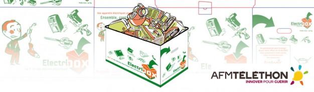 telethon-2014-resultat-collecte-deee-ecologic